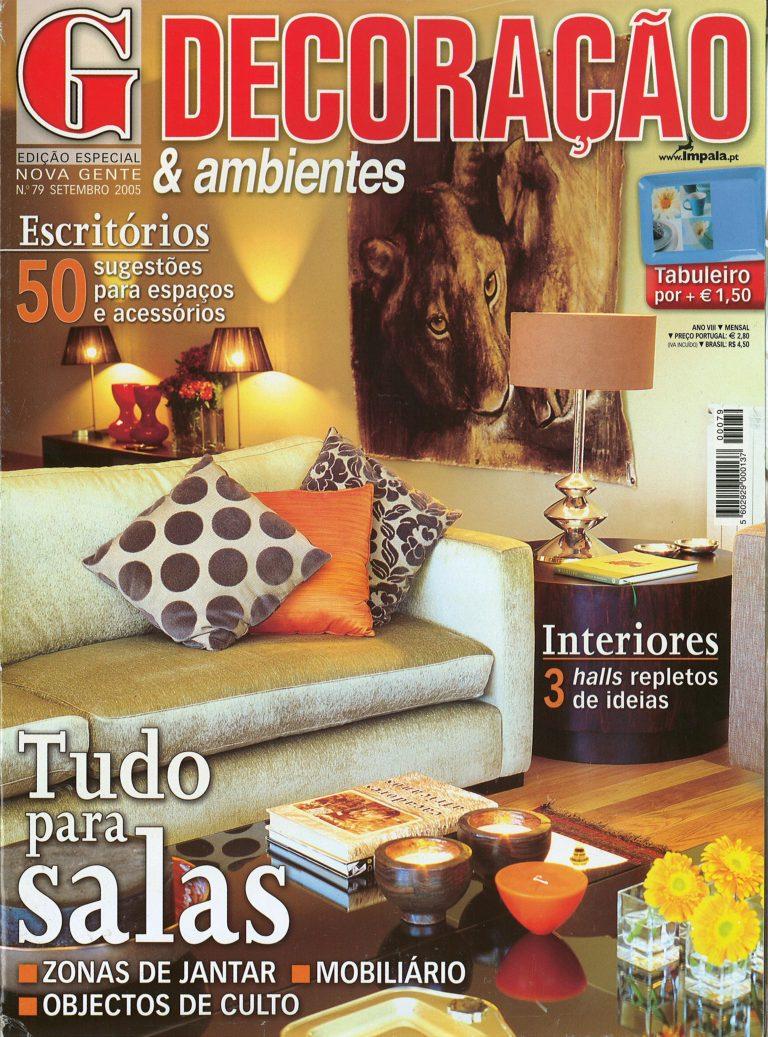 nova-gente-decoracao-ambientes-2005-09-1