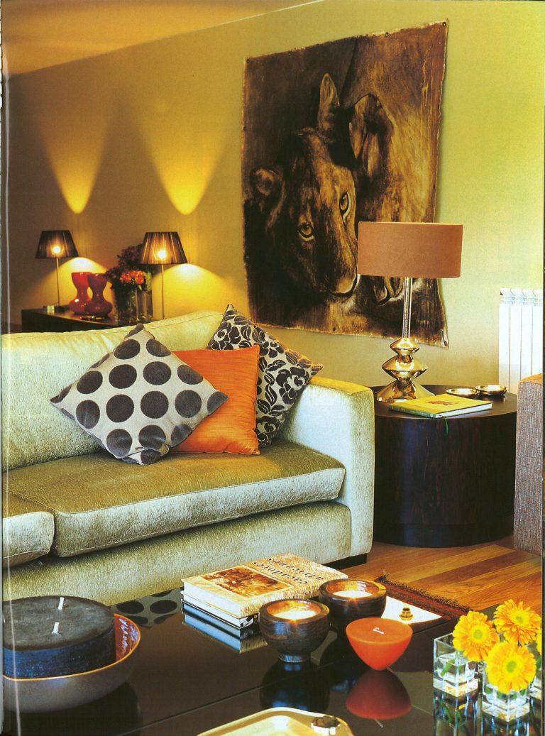nova-gente-decoracao-ambientes-2005-09-5