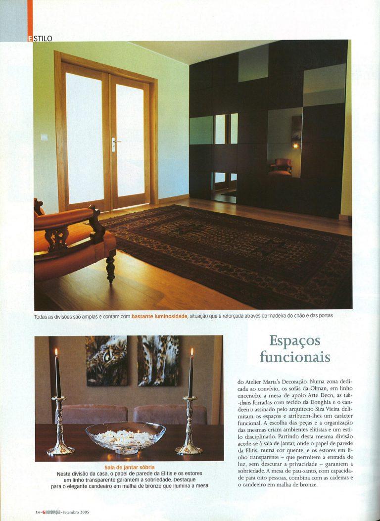 nova-gente-decoracao-ambientes-2005-09-7