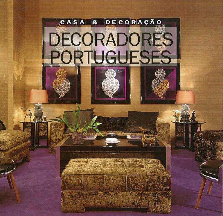 casa-decoracao-2006-1