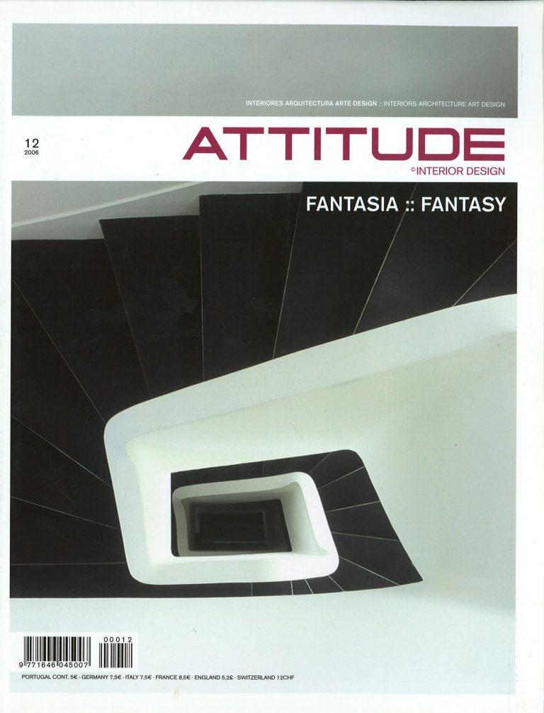 atitude-2006-12-1