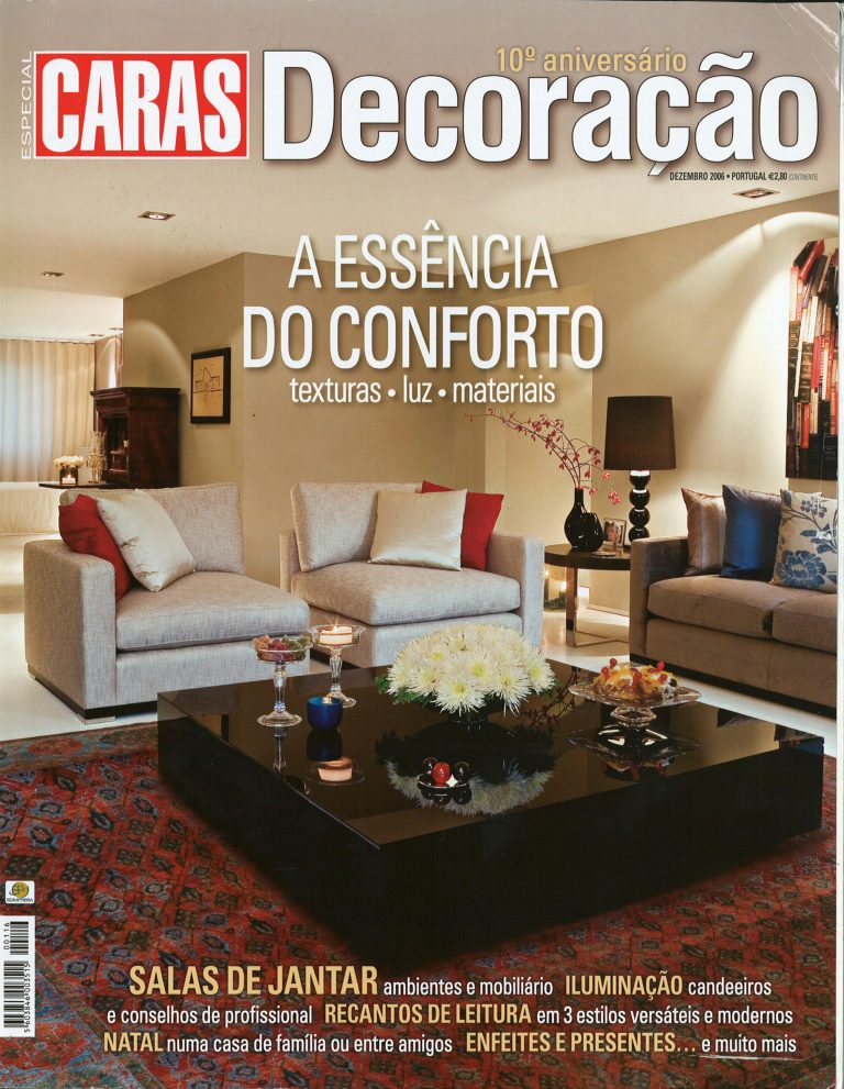 caras-decoracao-2006-12-1