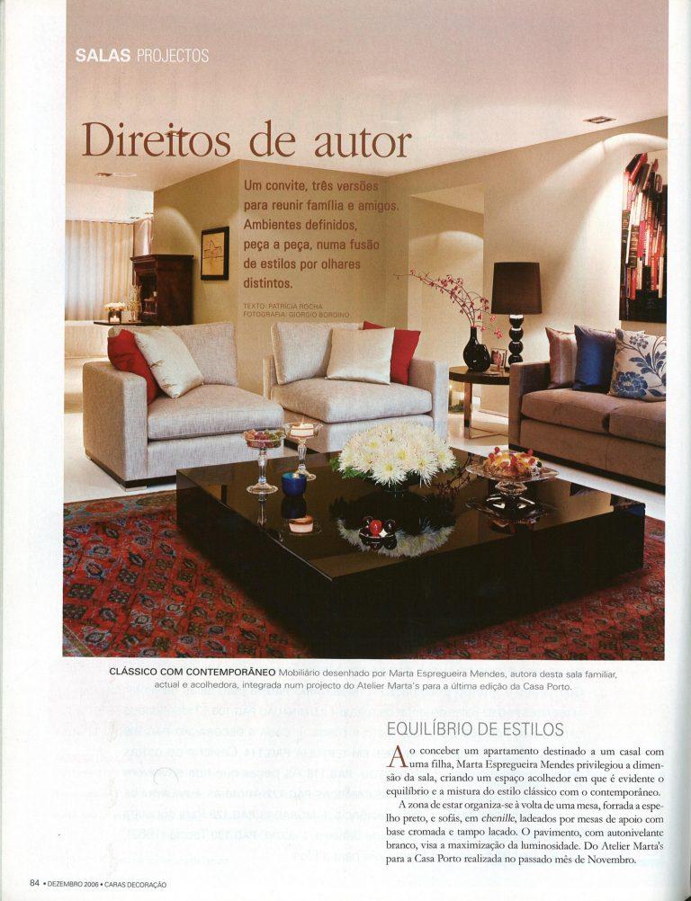 caras-decoracao-2006-12-2