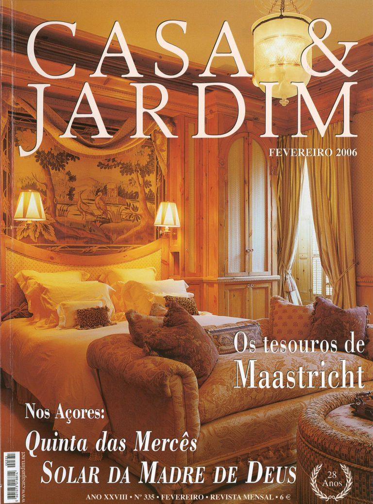 casa-jardim-2006-02-1